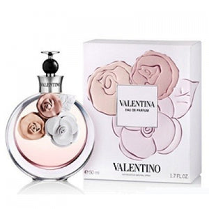 Valentina by Valentino EDP 80ml (Women)