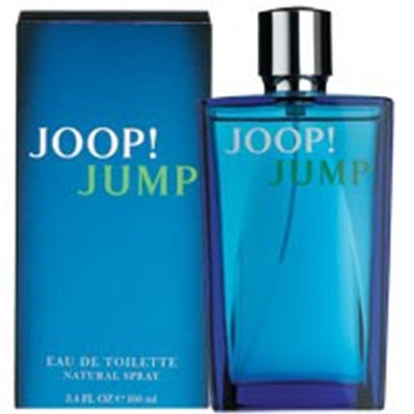 Joop - Jump by Joop EDT 100ml (Men)