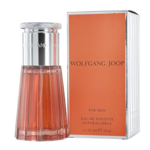 Joop - Wolfgang Joop by Joop EDT 100ml (Men)