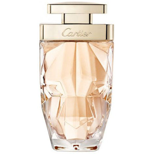 Cartier La Panthere Legere By Cartier EDP 100ml For Women