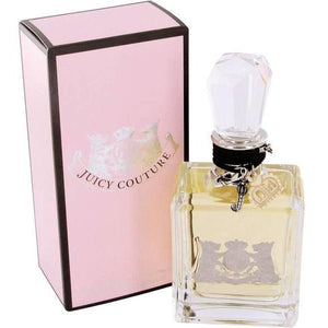 Juicy Couture By Juicy Couture EDP 100ml For Women