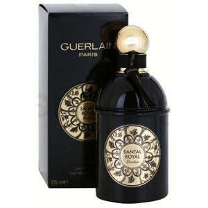 Guerlain Santal Royal By Guerlain EDP 125ml For Men and Women
