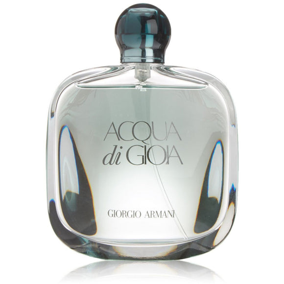Aqua di Gio By Armani EDP 100ml For Women