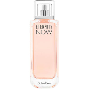 Eternity Now By Calvin Klein EDP 100ml For Women
