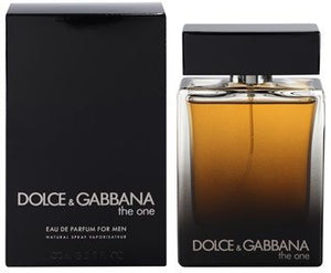 Dolce & Gabbana - The One by Dolce & Gabbana EDP 100ml (Men)
