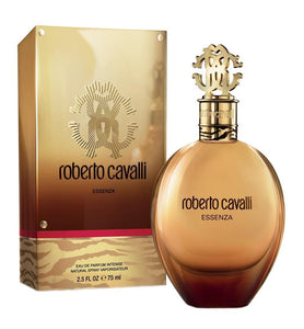 Roberto Cavalli Essenza by Roberto Cavalli EDP 75ml (Women)