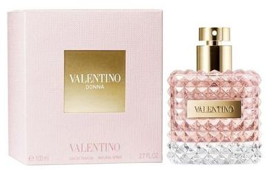 Valentino Donna by Valentino EDP 100ml (Women)