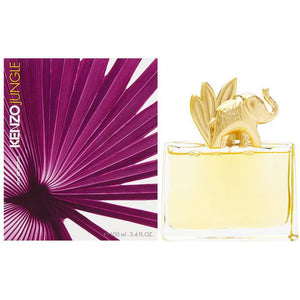 Jungle By Kenzo EDP 100ml For Women