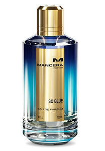 Mancera So Blue by Montale EDP 120ml (Women)