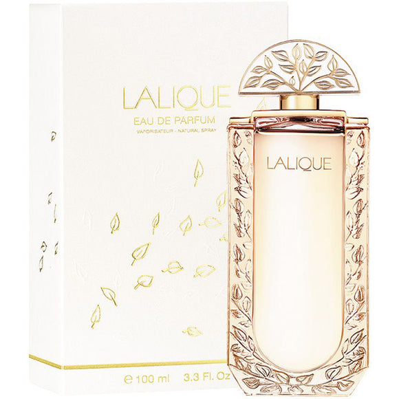 Lalique By Lalique EDP 100ml For Women