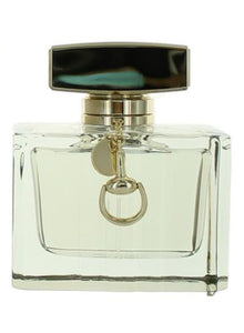 Premiere EDT 75 ml by Gucci For Women
