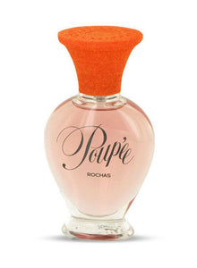 Poupee EDT 100 ml by Rochas For Women