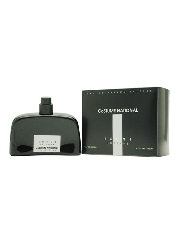 Scent Intence EDT 100 ml by Costume National For Men
