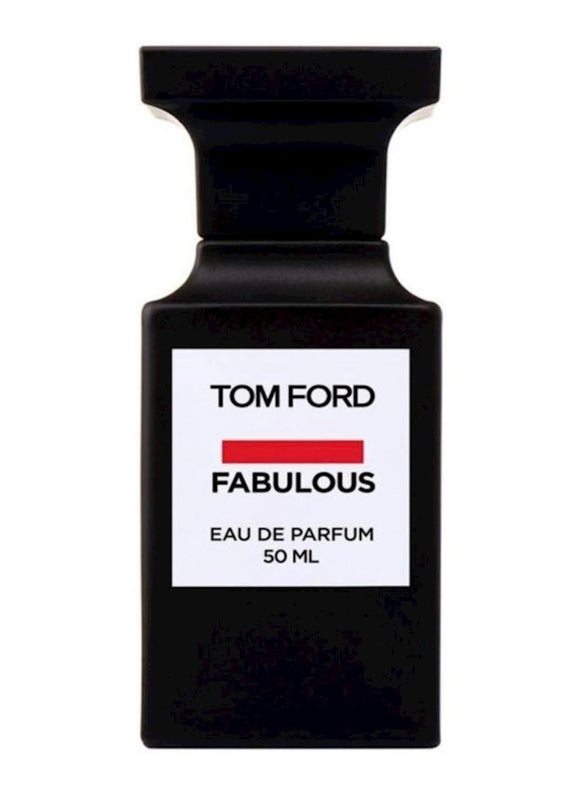 Fabulous EDP 50 ml by Tom Ford For Women