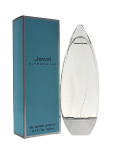 Jewel EDP 100ml by Alfred Sung For Women