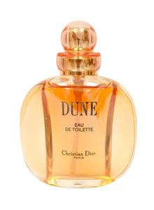 Dune EDT 100 ml by Christian Dior For Women