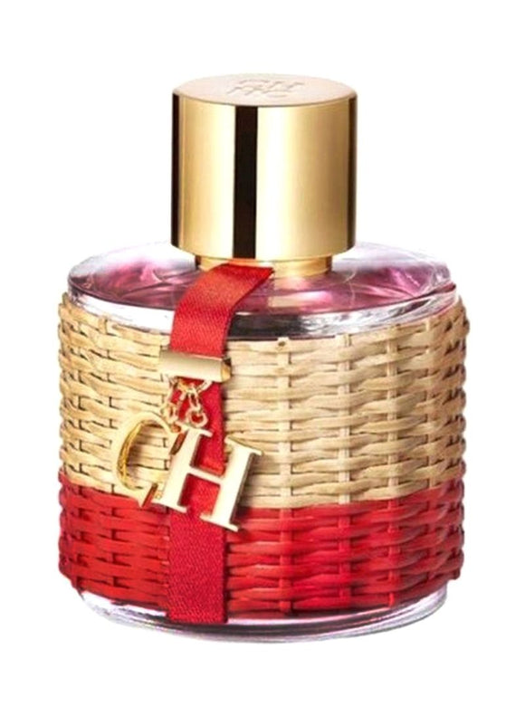 Central Park EDT 100 ml by Carolina Herrera For Women