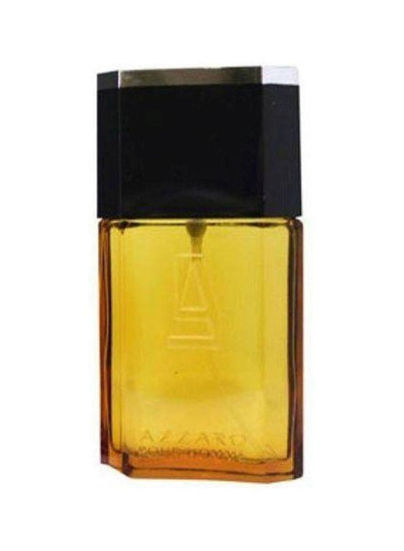 Pour Homme EDT 100 ml by Azzaro For Men
