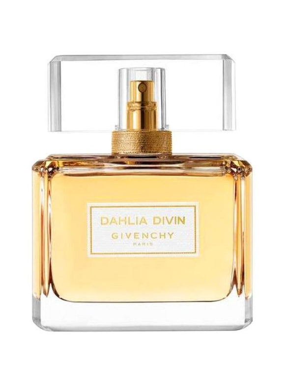 Dahlia Divin EDP 75 ml by Givenchy For Women
