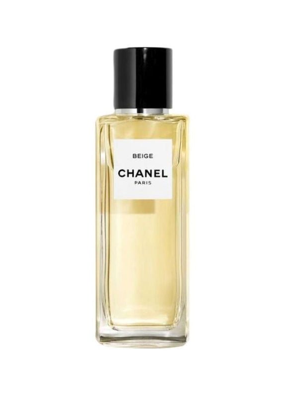 Beige EDP 75 ml by Chanel For Women