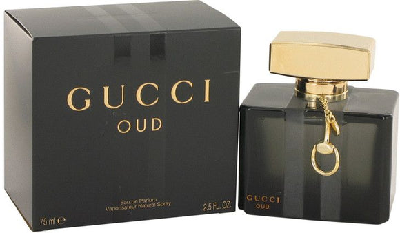 Gucci Oud by Gucci EDP 75ml (Women)