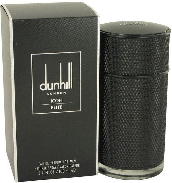 Dunhill Icon Elite by Dunhill EDP 100ml (Men)