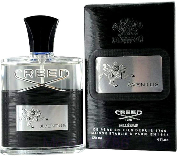 Creed - Aventus by Creed EDP 120ml (Women)