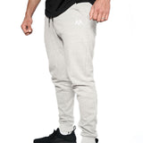 M5 Apparel, Joggers, Pants , Fitness, Apparel, Slim Fit, Athletic