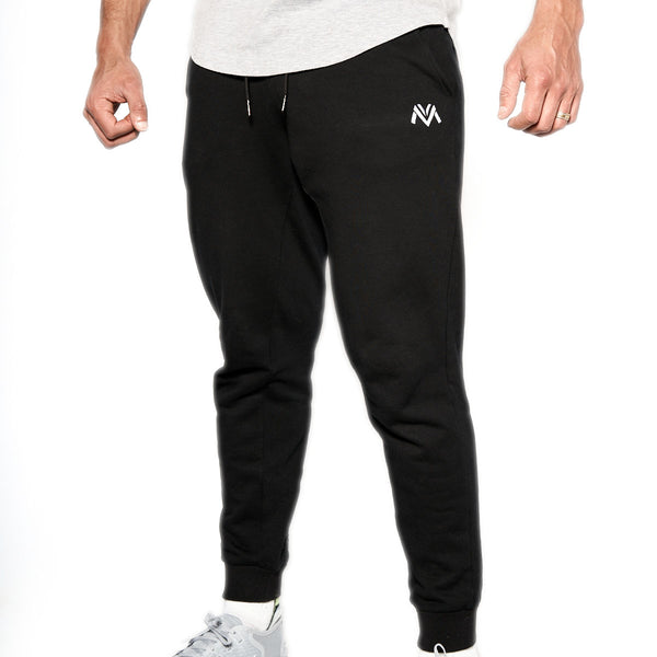 M5 Apparel, Joggers, Fitness, Apparel, Slim Fit, Athletic