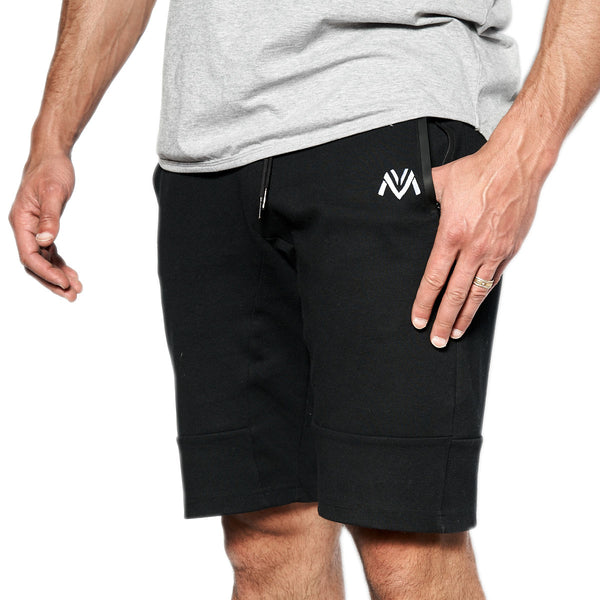 M5 Apparel, Joggers, Shorts, Jogger Shorts, Fitness, Apparel