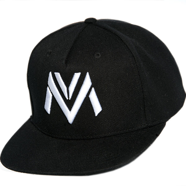 M5 Apparel, Hats, Snapback , Fitness, Apparel, Slim Fit, Athletic