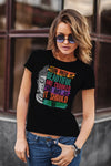 "Women's ""Your Path is Beautiful"" Tee"