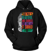 Your Path is Beautiful Hoodie