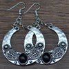 Alaya Boho Earrings - BohoHip