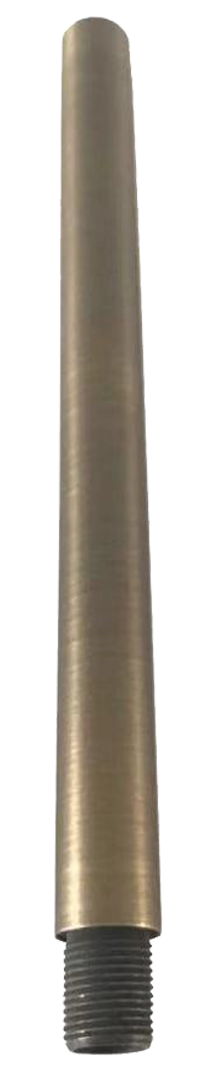 BPE12 - Brass Post Extension 12""