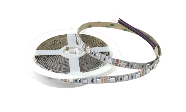 Strip Light 5050-60LED-RGBWW