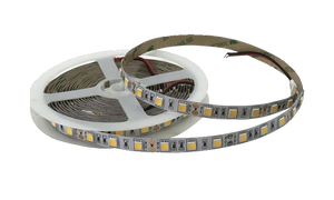 Strip Light 5050-60LED-WW