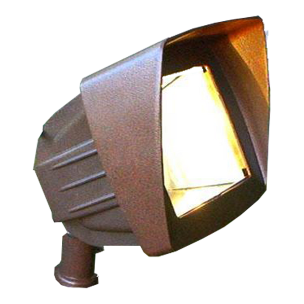 DL04 - Flood Light