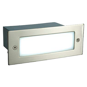 STS02 - Edge Step Light