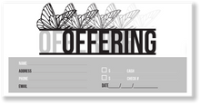 01 013 Tithe Offering