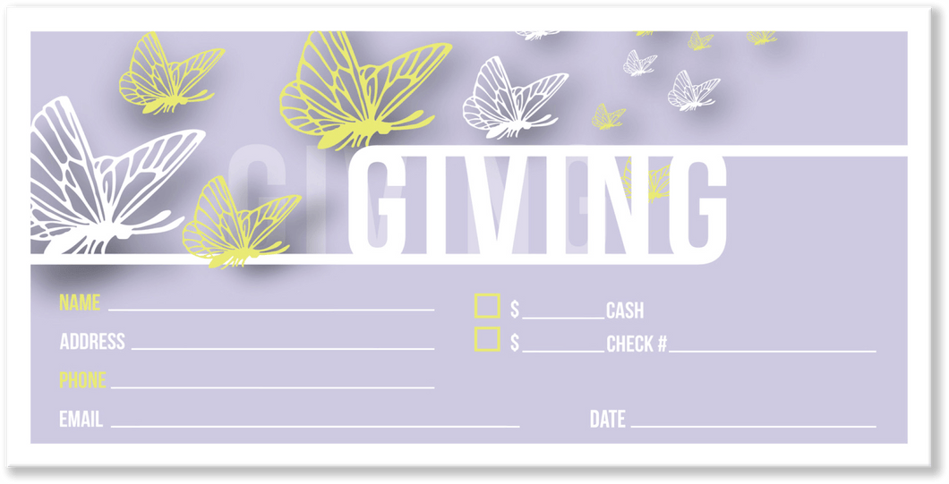 02 008 Giving