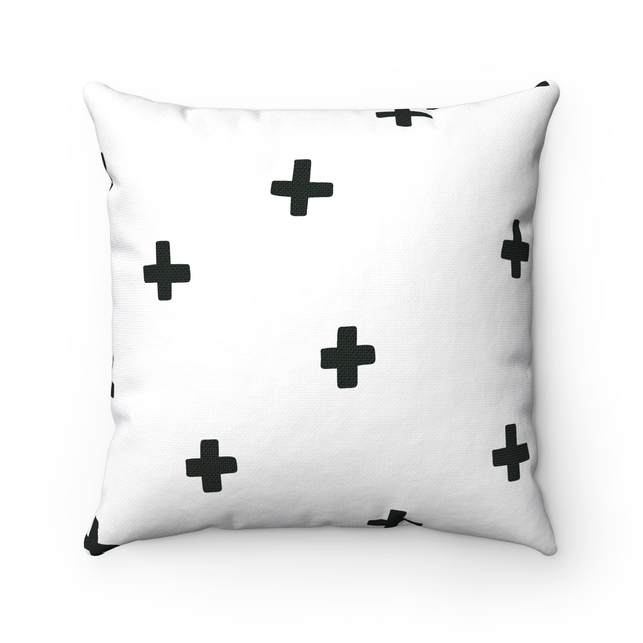house soho pillow pillowcase lifestyle goose down square case liner home