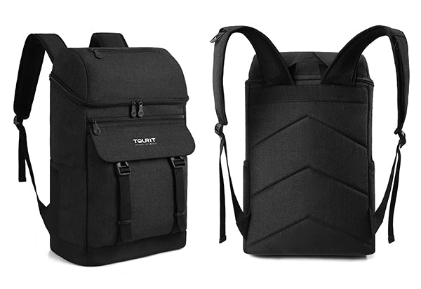 TOURIT Terns Insulated Backpack Cooler