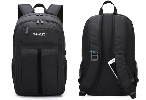TOURIT Blackbird Insulated Backpack Cooler