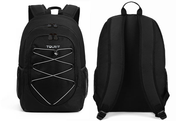 TOURIT Loon Insulated Backpack Cooler