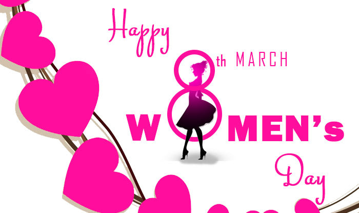 Tourit Women's Day