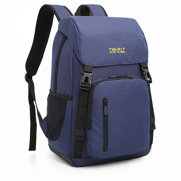 Blue Jay Insulated Backpack