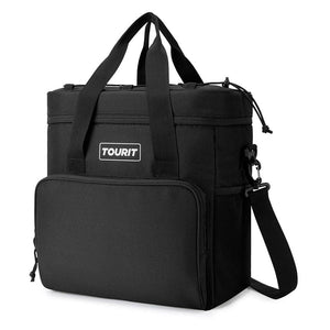 TOURIT Cooler Bag 35-Can Insulated Soft Cooler