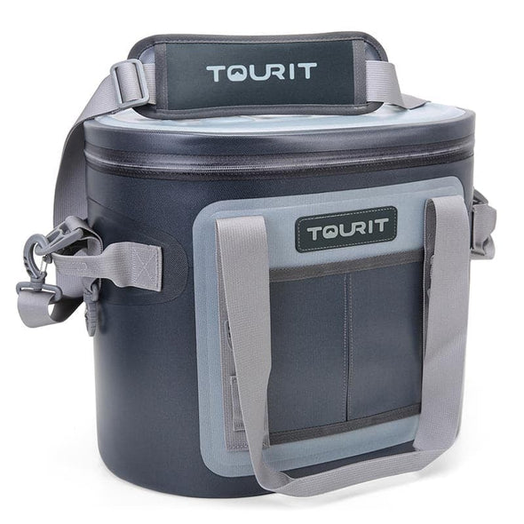 Tourit Voyager 20 Cans