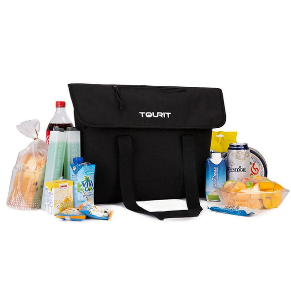 Tourit Tote Insulated Cooler Bag